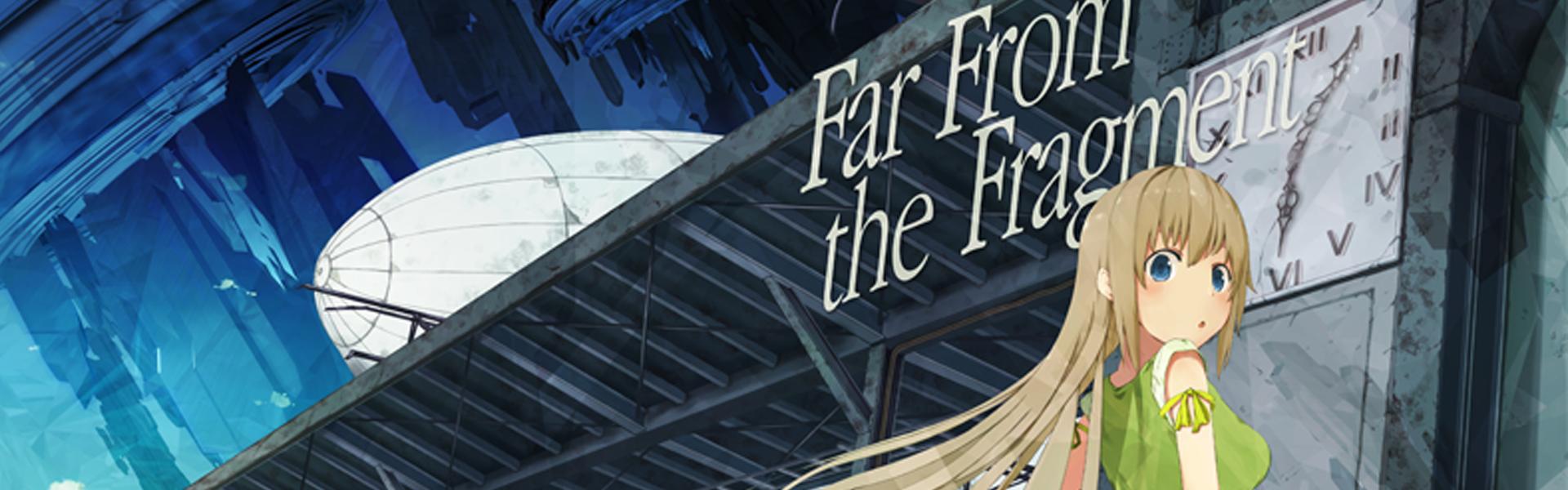 FFtF_news