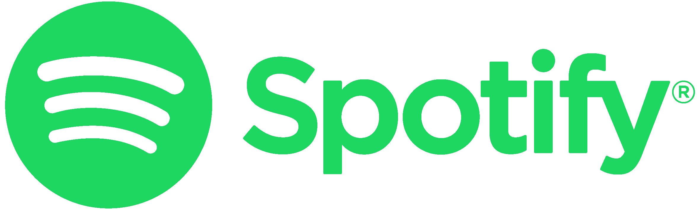 spotify-link